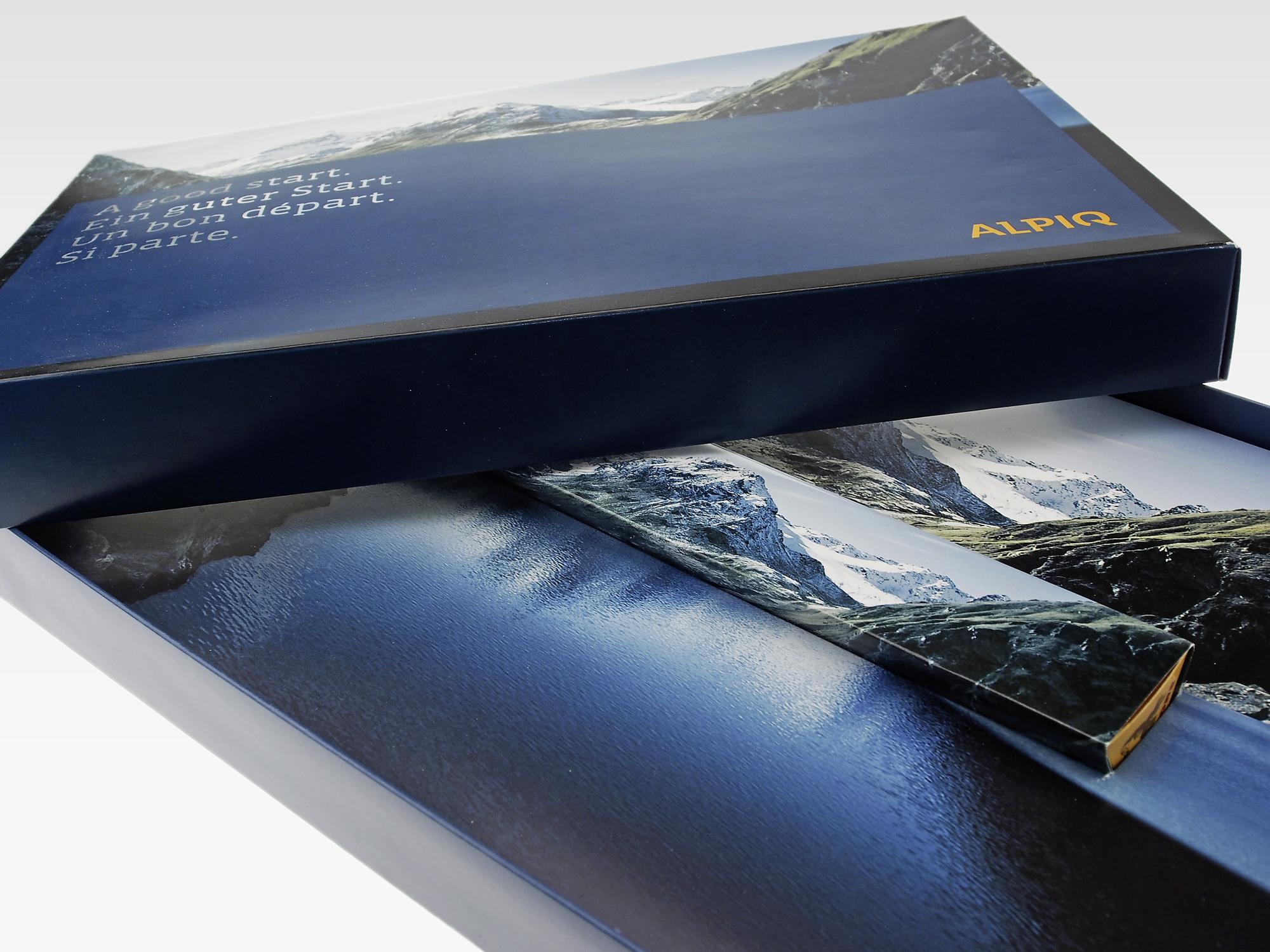 Produkteverpackungen_Alpiq_2000px