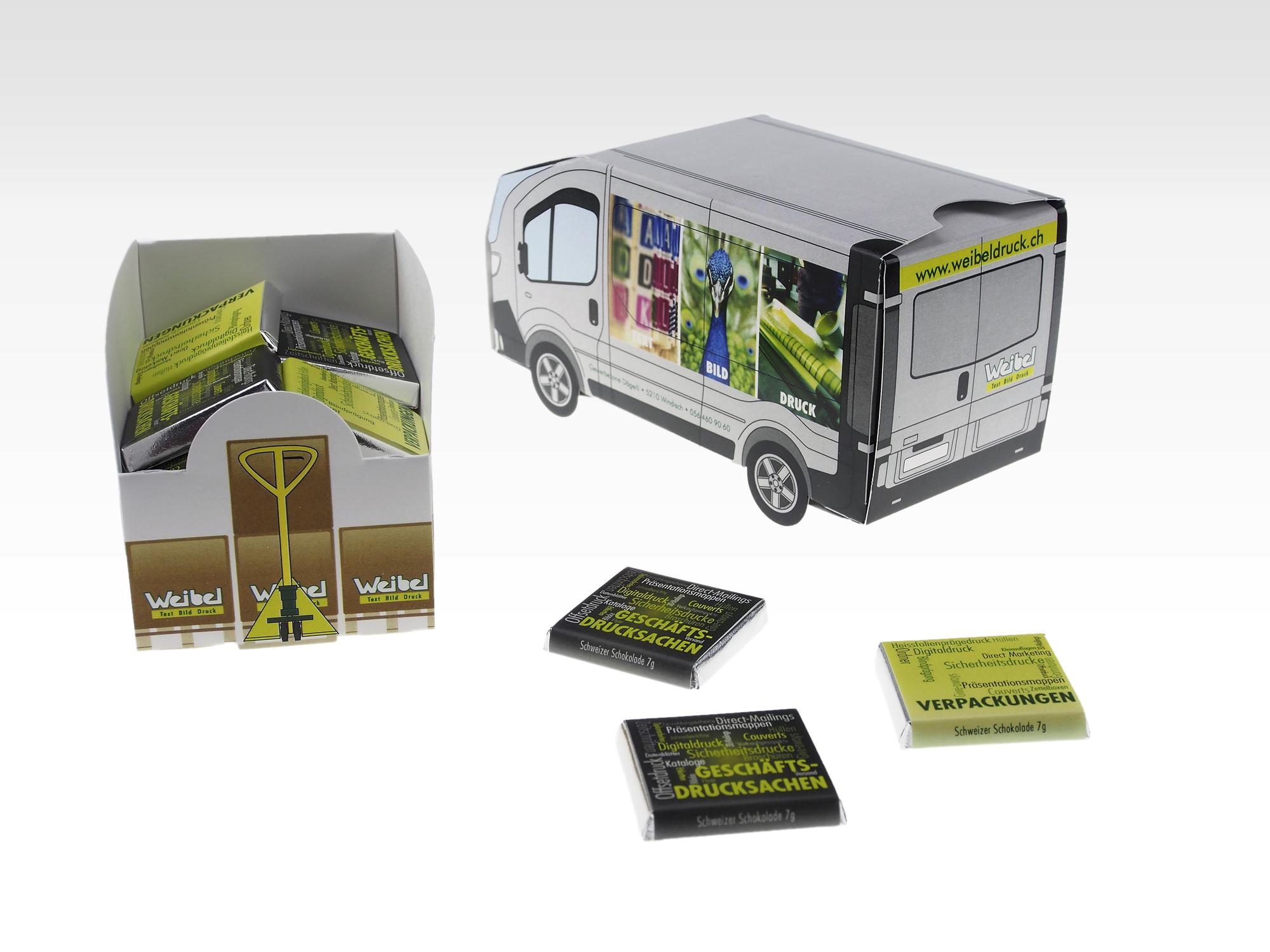 Produkteverpackungen_LKW_2000px
