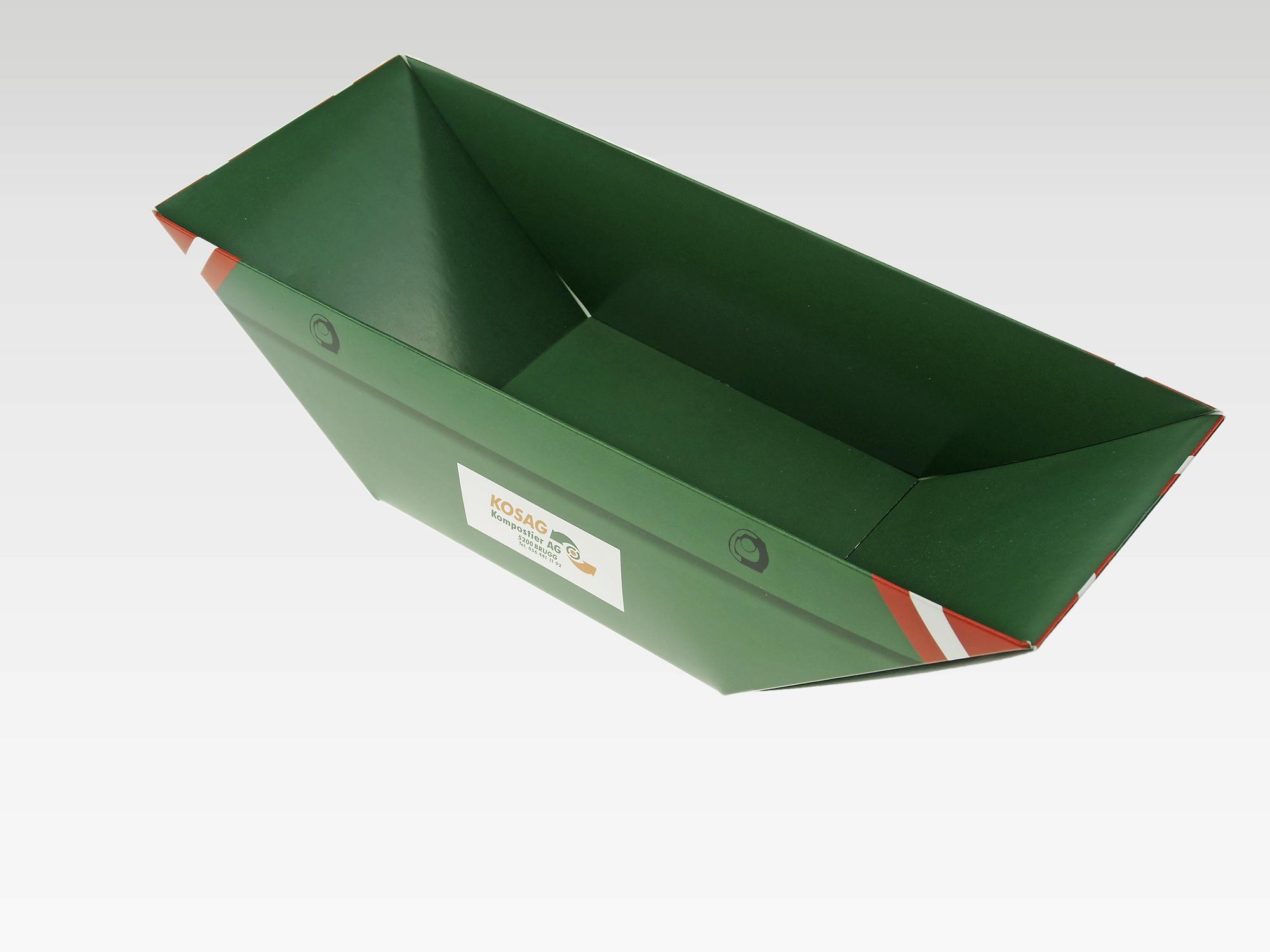 Produkteverpackungen_Mulde_2000px