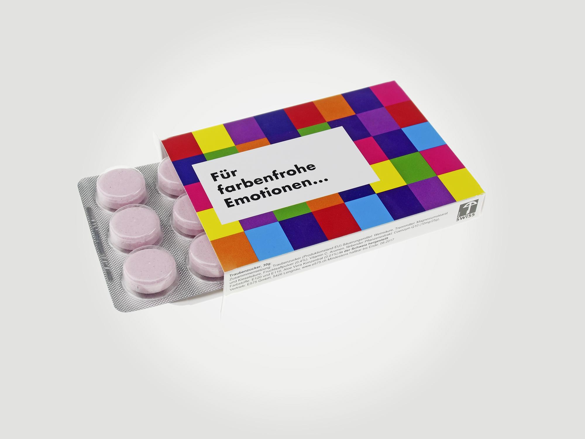 Produkteverpackungen_Traubenzucker_2000px
