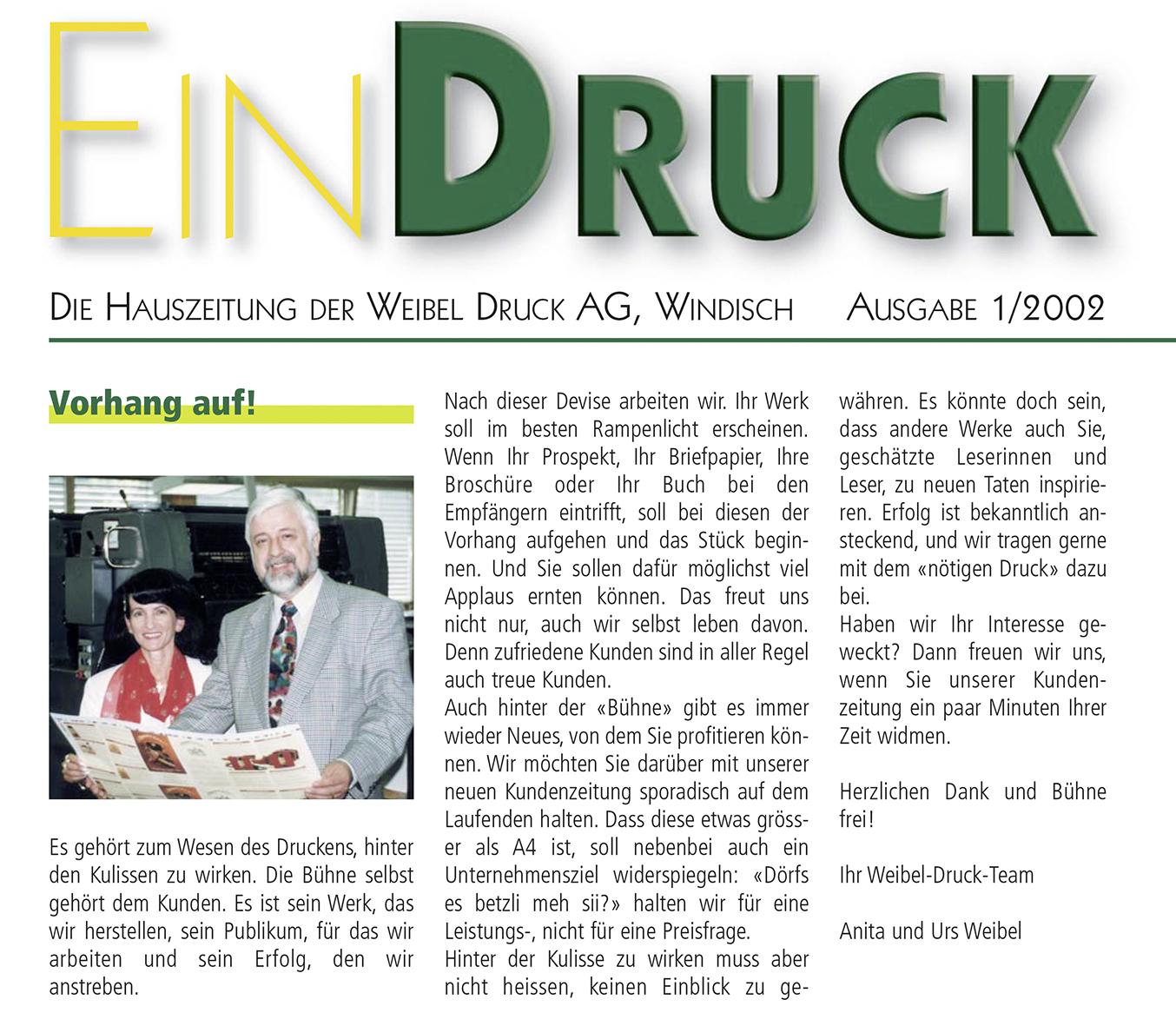 Layout 4 Seiten Hauszeitung_1_4_Layout 4 Seiten Hauszeitung_1_4.